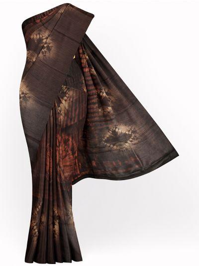 MID4885991-Fancy Printed Kadhi Saree