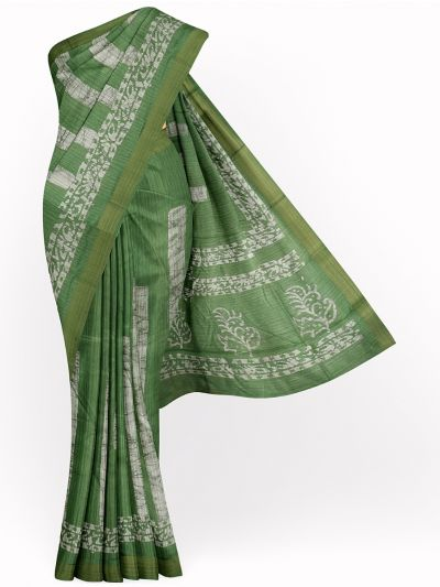 MID4886133-Fancy Printed Art Dupion Saree