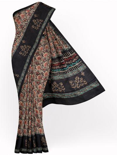MID4886291-Fancy Printed Cotton Saree