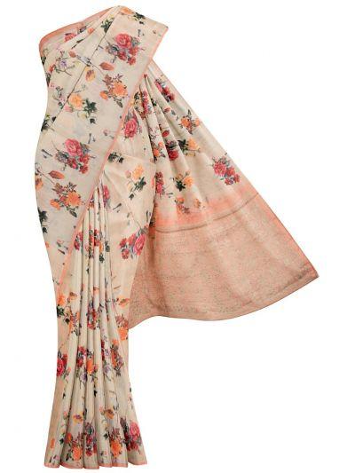 MID4887221-Kathana Exclusive Semi Jute Saree