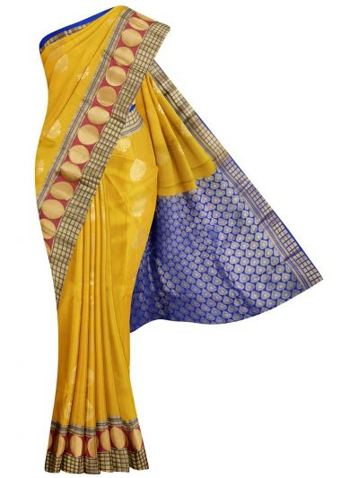 MID4927733-Bairavi Gift Art Silk Saree
