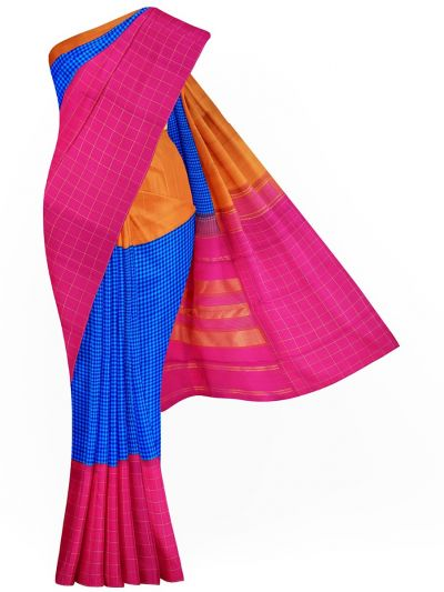 MID5177581-Vivaha Wedding Pure Silk Saree