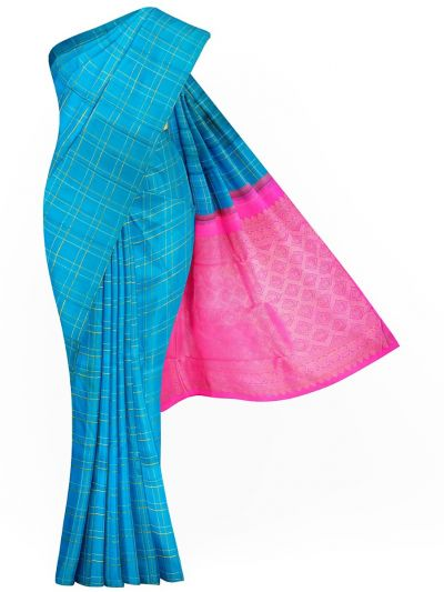 MID517784-Vivaha Wedding Pure Silk Saree