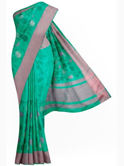 MID5270114-Kathana Fancy Semi Jute Saree