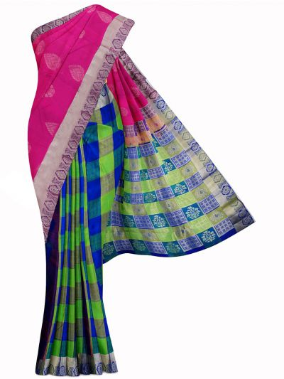 MID5570242-Vipanji Traditional Silk Saree
