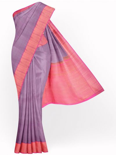 MID5835924-Vivaha Wedding Pure Silk Saree