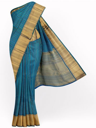 MID5835932-Vivaha Bridal Pure Silk Saree