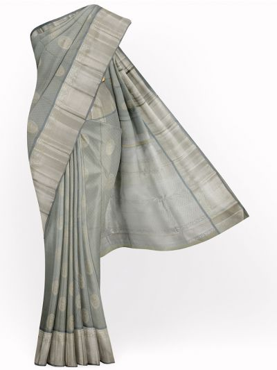 MID5835941-Vivaha Wedding Pure Silk Saree