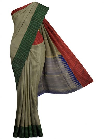 MID5870443-Soft Silk Saree