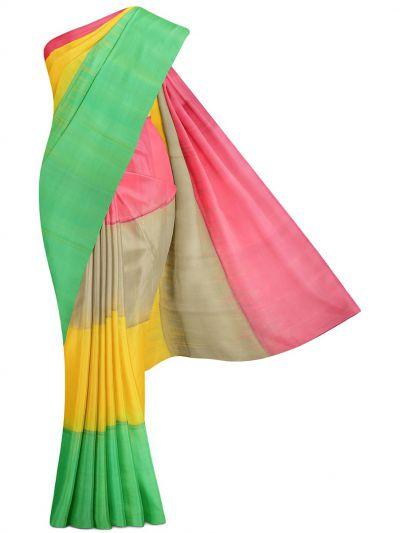 MID5870444-Soft Silk Saree