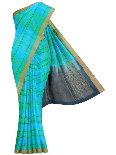 MID5910433-Soft Silk Saree