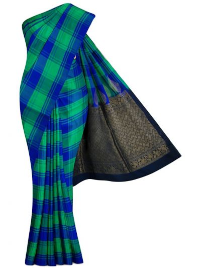 MID5910444-Soft Silk Saree