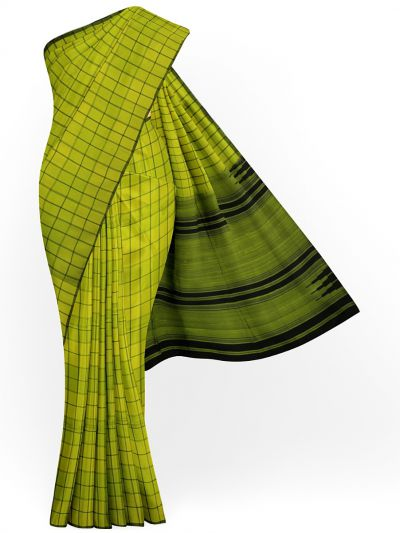 MID5911106-Soft Silk Saree