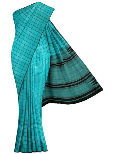 MID5911107-Soft Silk Saree