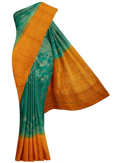 MID5979394-Kyathi Fancy Dupion Tussar Silk Saree