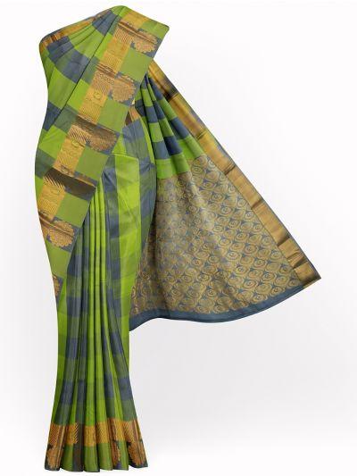 MID6126042-Bairavi Gift Art Silk Saree