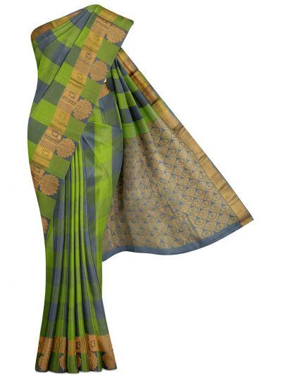 MID6126044-Bairavi Gift Art Silk Saree