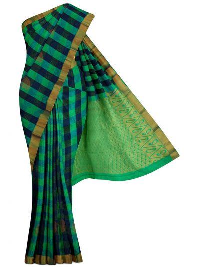 MID6126049-Bairavi Gift Art Silk Saree