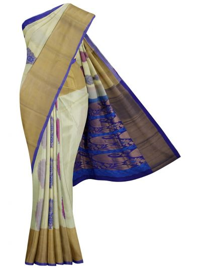 MID6314313-Bairavi Gift Art Silk Saree