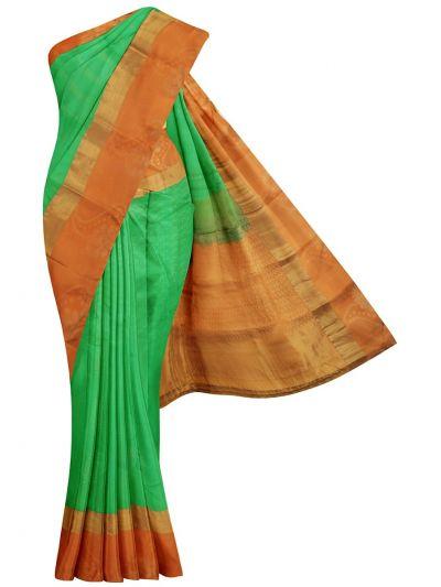 MJA6727068-Bairavi Gift Art Silk Saree