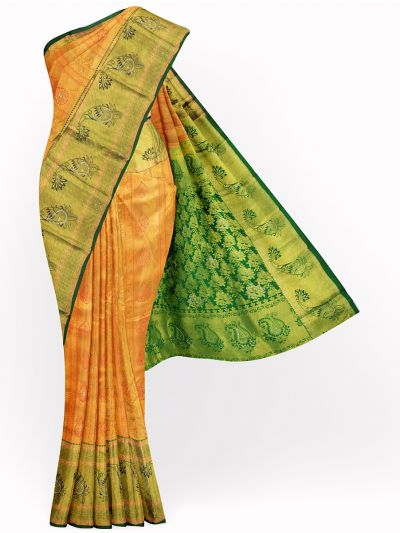 MJA6852284-Vivaha Wedding Stonework Silk Saree