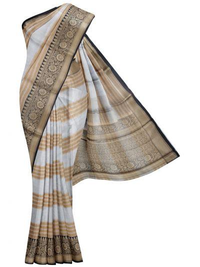 MJB7287941-Fancy Thajue Weaving Saree