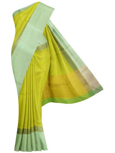MJC7498065-Fancy Thanjuie Weaving Saree