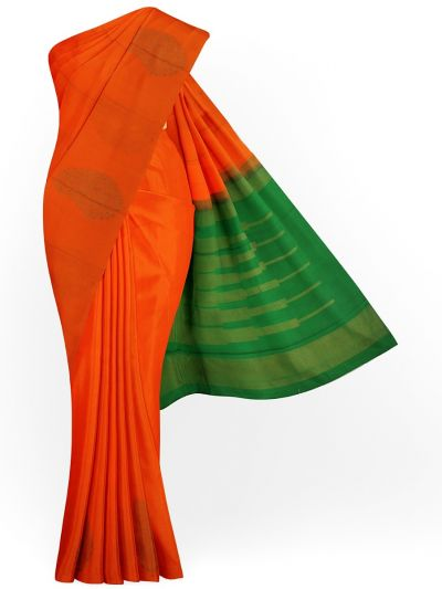MJC7553194-Soft Silk Saree