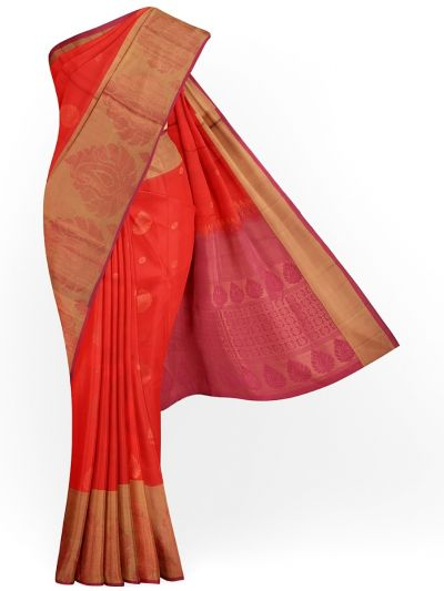 MJC7553207-Soft Silk Saree