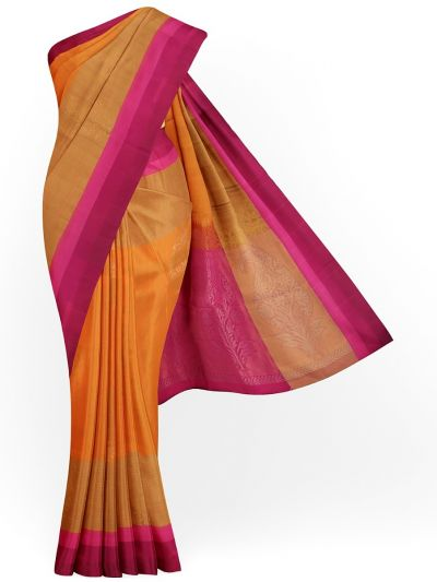 MJC7553208-Soft Silk Saree