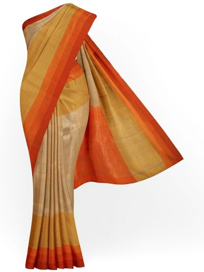 MJC7553209-Soft Silk Saree