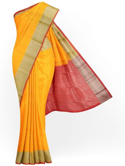 MJC7553220-219-Soft Silk Saree