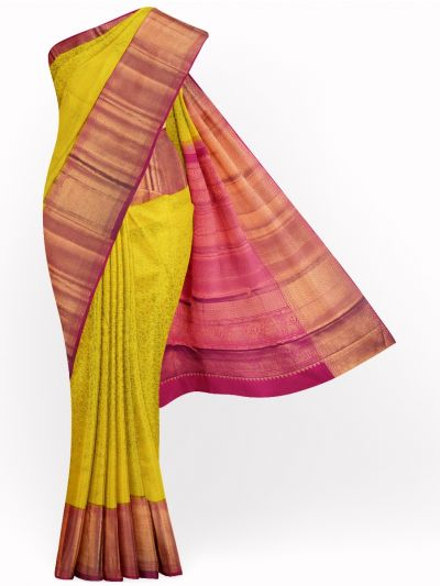 MJC7831986-Exclusive Vivaha Wedding Pure Silk Saree