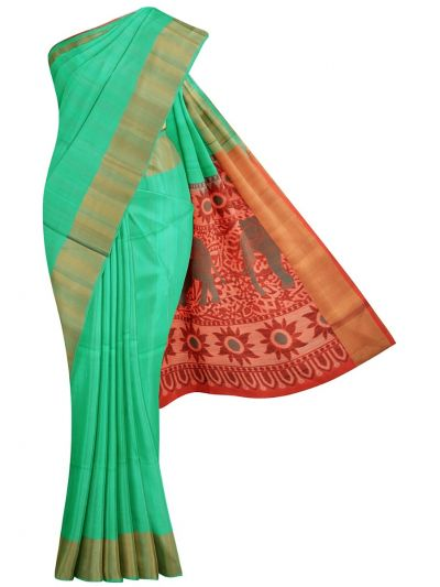 MJD8156435-Soft Silk Saree