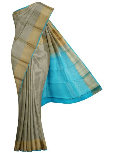 MJD8266281-Vipanji Traditional Silk Saree