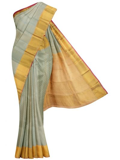 MKA8649960-Uppada Traditional Silk Saree