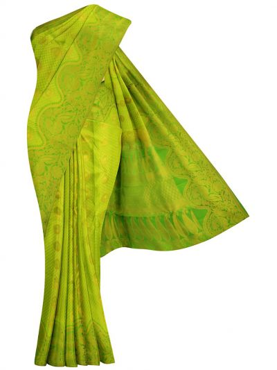 MKA8658262-Vipanji Traditional Silk Saree