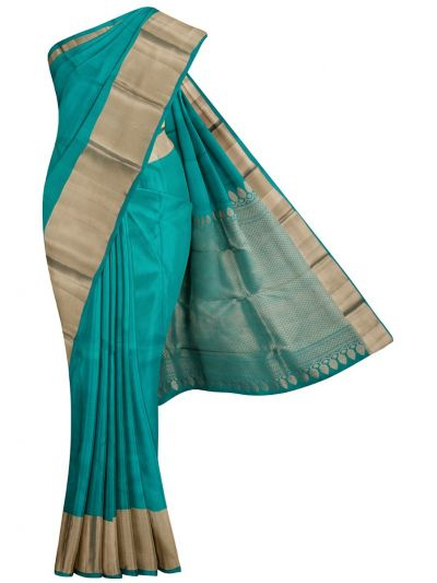 MKA8914585-Traditional Silk Saree