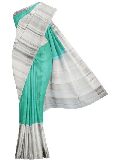 MKB9019135-Vivaha Exclusive Wedding Pure Kanchipuram Silk Saree
