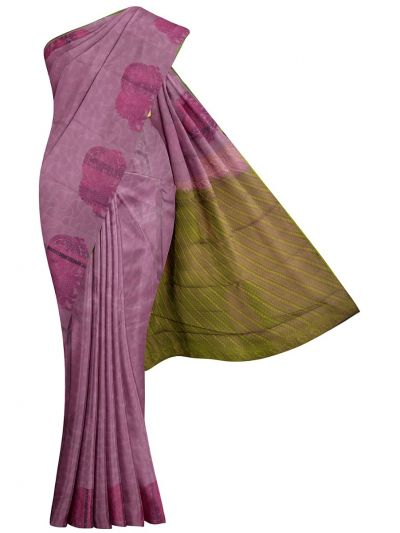 MKB9032847-Bairavi Gift Art Silk Saree