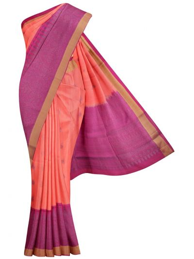 MKB9111993-Soft Silk Saree