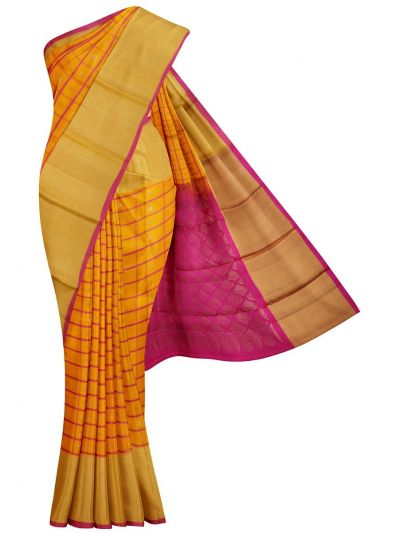 MKC9538803-Traditional Silk Saree