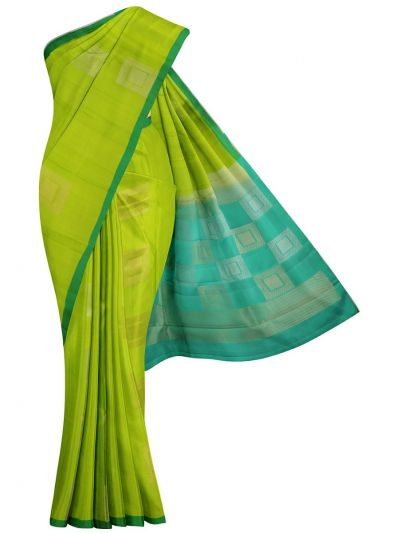 MKC9696418-Soft Silk Saree