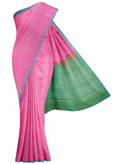 MKD0031898-Vipanji Soft Silk Saree