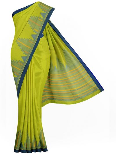MHB1871929-Vipanji Soft Silk Saree