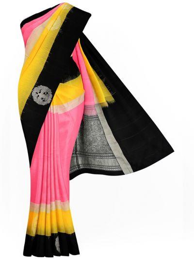 MFB3429305-Vipanji Soft Silk Saree