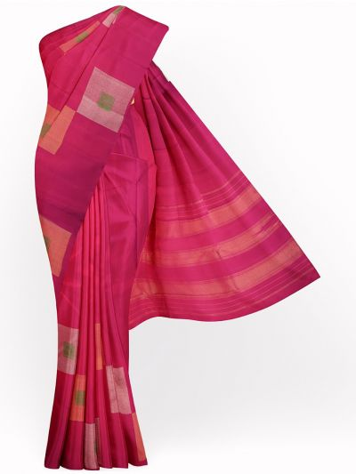 MID5898508-Vivaha Wedding Pure Kanchipuram Silk Saree