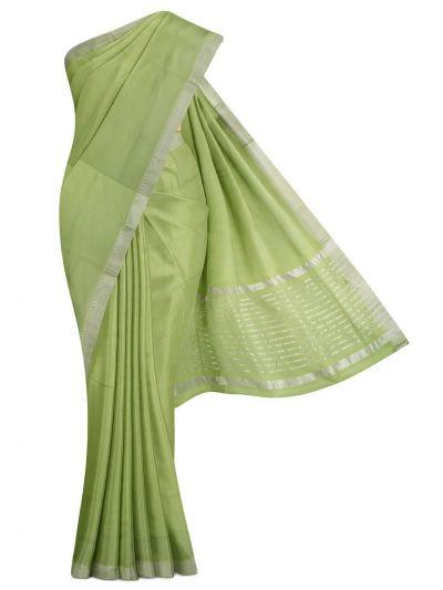 MFB3450176-Chamelli Exclusive Cotton Saree