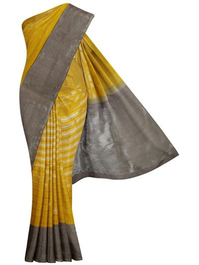 LGC0477424 -  Traditional Silk Saree