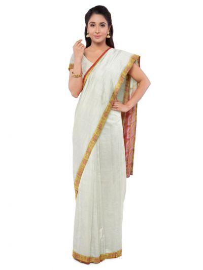 LKD4395570 - Bairavi Gift Art Silk Saree